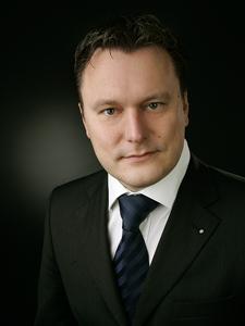 Rechtsanwalt Michael C. Neubert